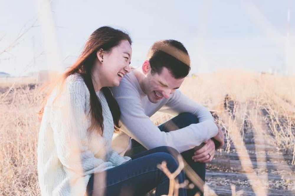 dating Sydneyssä blogi