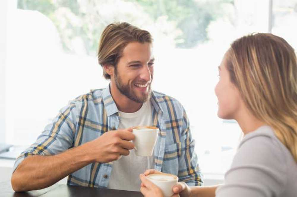 dating en person som stamming over rekkevidden mikrobølgeovn hekte