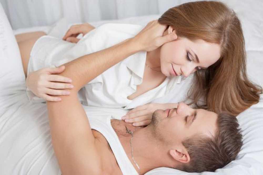 erecție anestezică epidurală