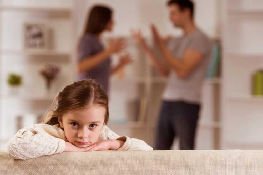 Razvedeni tata savjet za savjete