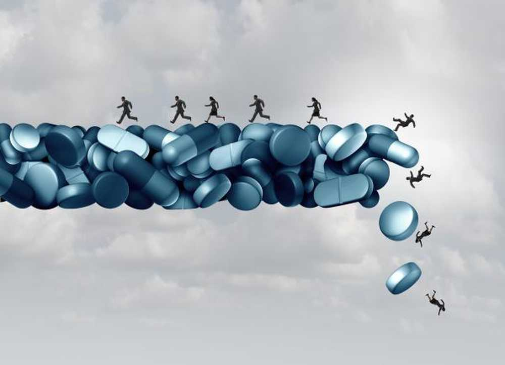 fluoxetin mellékhatások fogyás)