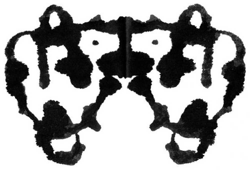 Картинка коровы для психов