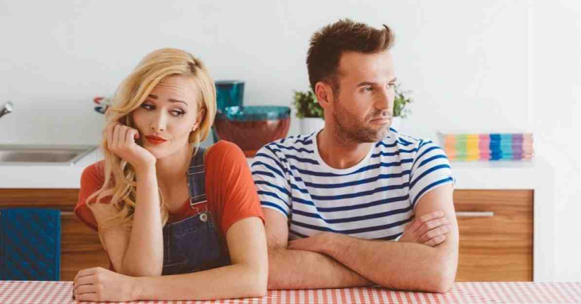 Dating i Colombia Sør-Amerika