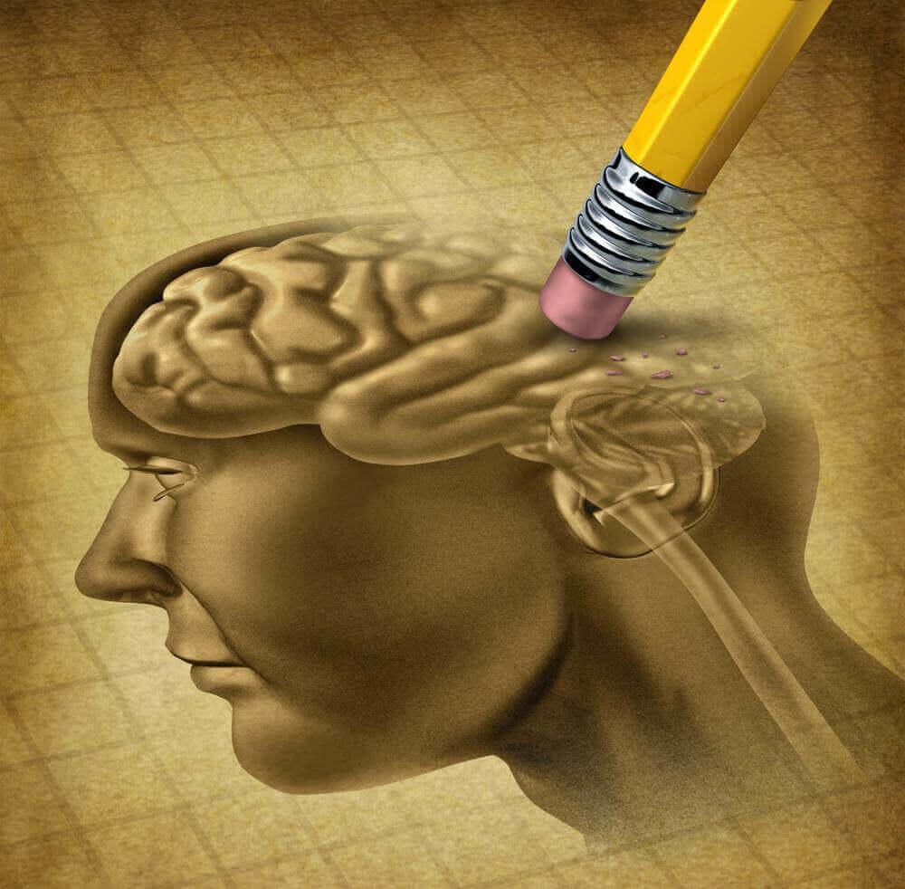 делаем картинки про мысль и мозга делом надо срезать