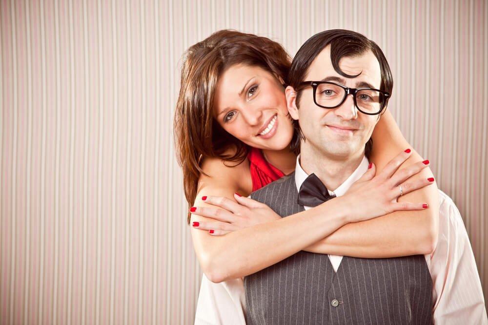 Geek dating, nerd dating, geek singles