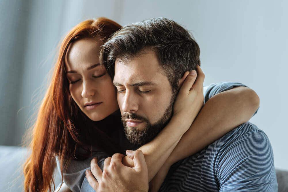 Dating nogen antisocial personlighedsforstyrrelse